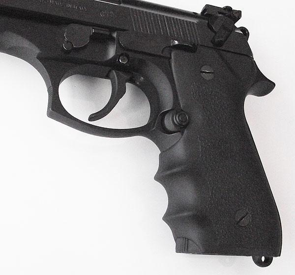 Beretta-92fs-custom-grips