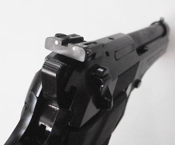 Beretta-92fs-custom-rearsight
