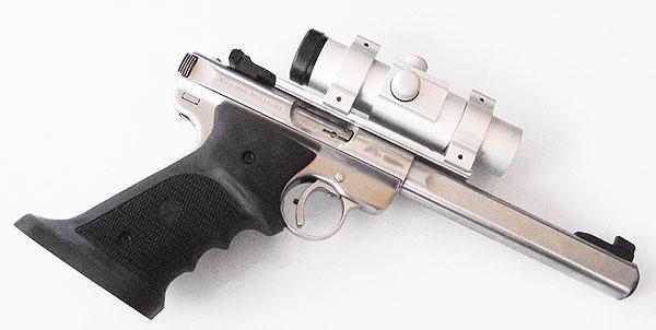Ruger-mark3-custom-2